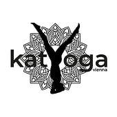 """Designer: """"Logo Design Katyoga Vienna"""" von Viktoria Jagiello"""