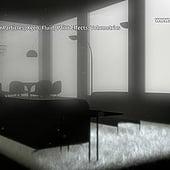 """""""Modern House – Interior, Visual Effects"""" von Franklin Ponceoyola"""