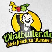 """""""Obstbutler"""" von Alexander Flämig"""