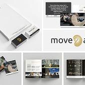 """Designer: """"moveart"""" von Lisa Schamschula"""
