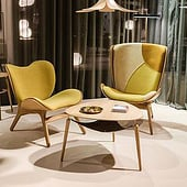 """""""IMM Cologne– """"Interior Moments"""""""" from Viola Sophie Schuldner"""