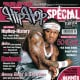 BRAVO HipHop Special – Cover