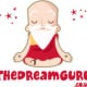 The Dream Guru