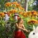"""""""Alice"""" Traum Fotomontage"""