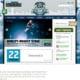 Super Bowl Host Committee Homepage