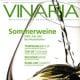 Cover Vinaria 6