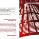 MCBW Booklet