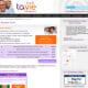 E-commerce – Tavie