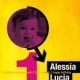 alessia is 1 by spicone-d53d6j7