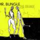 mr-bungle 2