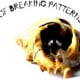 the-art-of-breaking-patterns