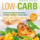 Nicolai Worm – Low-Carb