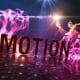 Motion Graphic, After Effects