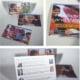 Mailer Promotion / Lesley University