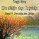 Sidheband 5-Cover+Schrift