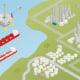 Illustrationen für Eltek Deutschland GmbH