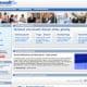 Entwurf für ein Onlineportal mit Shopsystem für einen Anwalt
