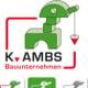K. AMBS