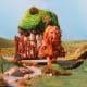 Trickfilme / Animation