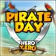 hz pirateDay 20130912
