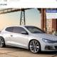 Automotive Headlines VW-R