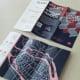 ›Hanse DJ Nacht‹ Visuelle Identität– Falzflyer