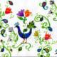 """""""Textildesign – Pattern design & Embellishments"""" von"""