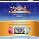 "Nintendo ""Disney Magical World"""