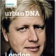 Siemens urban DNA