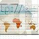 Netzwerk– globale Trends