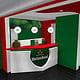 Heineken Innenausbau Luzern