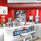 Cecchetto Import AG Lavazza Igeho