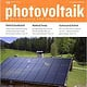 WORK: Solarworld – In- und Aufdachsysteme (IT)