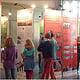 Ausstellung für Senat Berlin, Stadtentwicklung