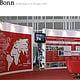 Stadt Bonn – EXPO-Auftritt Shanghai