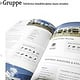 Brings-Gruppe Immobilien