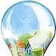Energy & Ecology