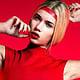 photo | Tamara Hansen Photography  model | Melinda London @ MODELWERK  hair&makeup | Agnes Hecking  styling | von mir