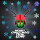 Star Wars: Minimal Force—Christmas Greeting