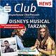 S-Club News