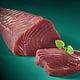 Sushi Thunfisch
