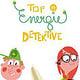 top-energiedetektive-Vorschau