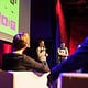Adobe Creative Meetup & Networking Conference 2016