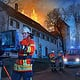 Feuerwehr-Kalender-Blumberg-2017 Michael-Stifter 01