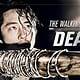 "Serienporträt ""The Walking Dead"""