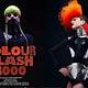 Colour Clash German Hair Dressing Award