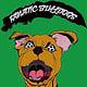 Fanatic Bulldogs