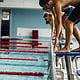 Client: Sportaufnahme.at/USI Innsbruck