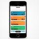 YouDo App Mockup #UI #Design