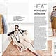 Heat Spectr Magazin